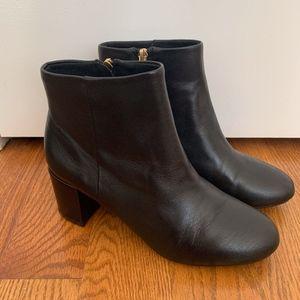 Rockport Total Motion Oakley Plain Boot